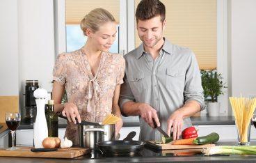 圧力鍋を使う場合でも、調理を完成させるためには2日間はいると考えて