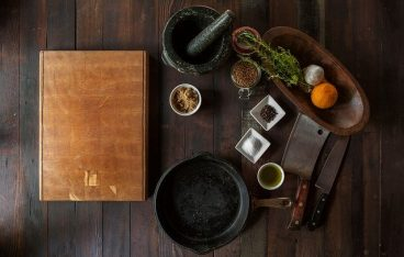 毎日飲むなら黒豆茶! 丹波名産の黒大豆を使った簡単レシピ