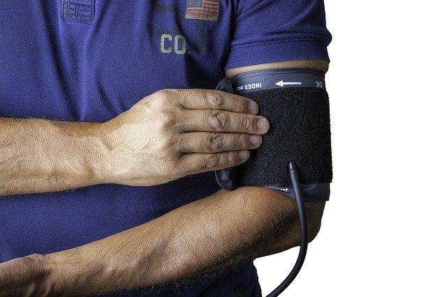 高血圧とはどんな病気? 進行するとどうなるの?