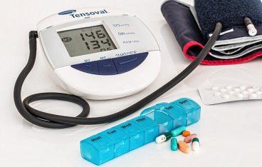 高血圧には黒豆ポリフェノールは有効?効果はある?