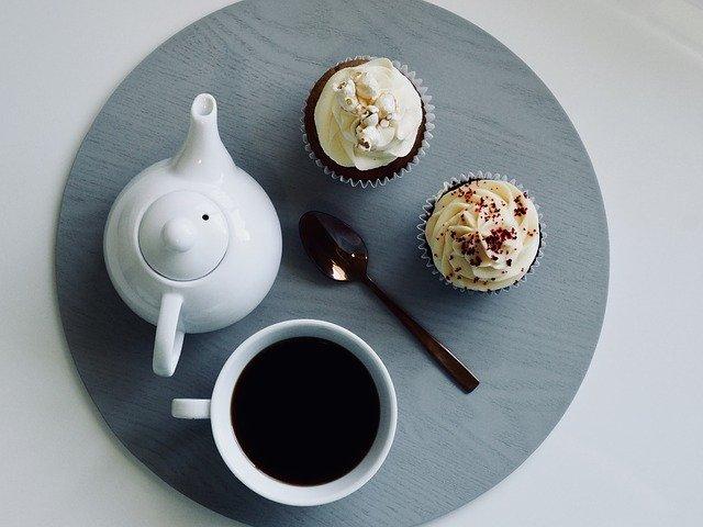丹波黒豆茶に含まれているポリフェノールフェノールやイソフラボンの効果について
