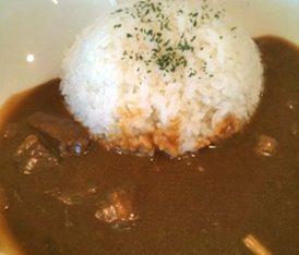 【フードコーディネーター推薦】黒豆の煮豆以外のレシピ3つ
