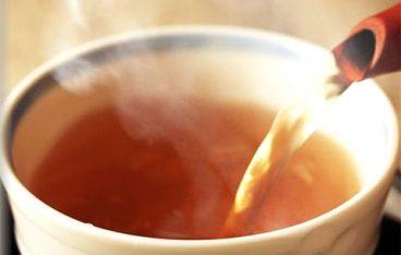カフェインの量を気にするならば~妊活中でも安心して飲める黒豆茶、その効果は?