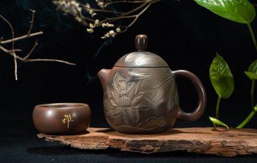 丹波黒豆の魅力は麦茶にあり!?美味しく淹れる方法は?