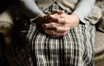 健康長寿へ、丹波黒豆が敬老の日のプレゼントに最適な訳
