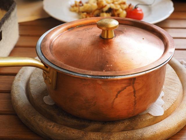 丹波の黒豆枝豆の特徴とおいしい食べ方