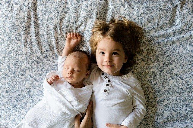豊富な栄養素を含む丹波黒豆枝豆は、赤ちゃんの離乳食にも利用できる